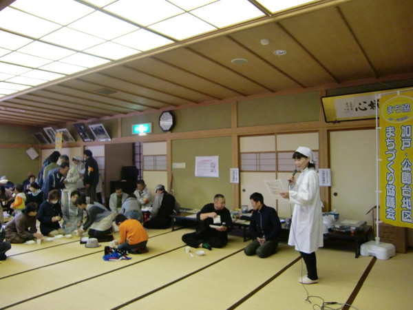1104_ikegami_1