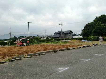 Himawari2_2